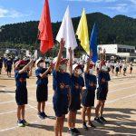 スポーツフェスティバル11