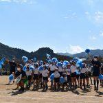 スポーツフェスティバル8