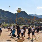 スポーツフェスティバル9